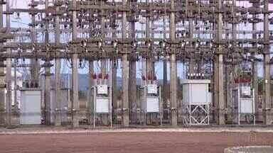 Consumidores devem ficar atentos com a redução nas contas de energia - Consumidores devem ficar atentos com a redução nas contas de energia