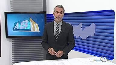 Sistema Prata será interrompido neste domingo (27) - Abastecimento será retomado gradativamente, de acordo com a finalização do serviço da Celpe.