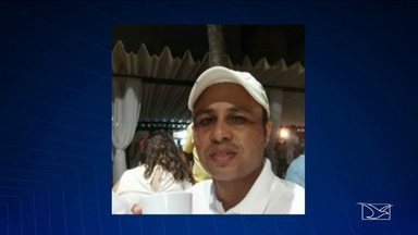 Segurança de show de Wesley Safadão é morto a tiros em São Luís - Polícia conduziu três pessoas para a delegacia.