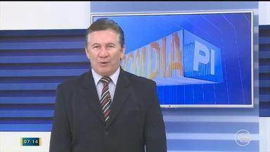 STF suspende feriado para bancários do Piauí mas sindicato mantém bancos fechados - STF suspende feriado para bancários do Piauí mas sindicato mantém bancos fechados