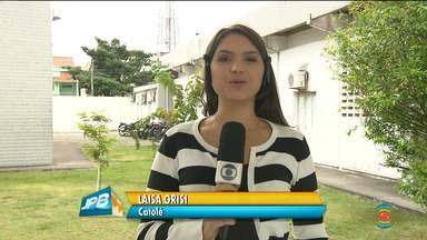Uma motocicleta foi furtada dentro da 3° Cia da Polícia Militar, em Boqueirão - O fato aconteceu na madrugada do último sábado (26), por volta das 2 horas.