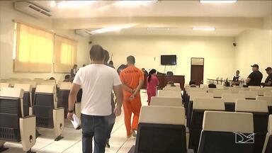 Marcado julgamento de acusados da morte de empresário Pedro Ventura no MA - Julgamento dos acusados de matar o microempresário Pedro Ventura, em Imperatriz, está marcado para o próximo mês.