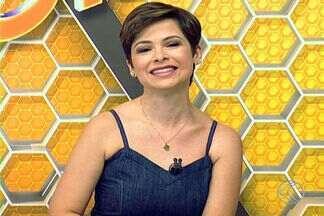 Confira a íntegra do Globo Esporte desta terça-feira - TV Integração - Globo Esporte - 29/08/2017