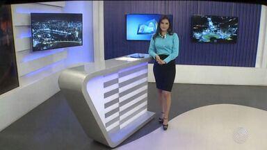 BATV - TV Santa Cruz - 29/08/2017 - Bloco 3 - BATV - TV Santa Cruz - 29/08/2017 - Bloco 3.