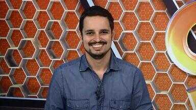 Confira a íntegra do Globo Esporte Zona da Mata - Globo Esporte - Zona da Mata - 30/08/2017