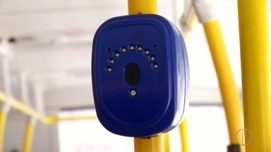 Mais de mil cartões de ônibus em Petrópolis já foram bloqueados por suspeita de fraude - Assista a seguir.