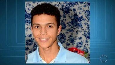 Estudante de 22 anos morre após tentativa de assalto em avenida de Campos, no RJ - Assista a seguir.