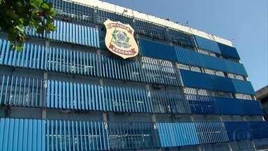 Servidor público é indiciado no Recife por corrupção ativa - Ele foi alvo da Polícia Federal em ação contra venda e compra de votos no TRF-5.