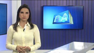 BATV - TV Santa Cruz - 30/08/2017 - Bloco 2 - BATV - TV Santa Cruz - 30/08/2017 - Bloco 2.