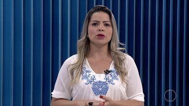 Diário Oficial divulga lei complementar de mudanças no código de urbanismo de Macaé, no RJ - Confira a seguir.