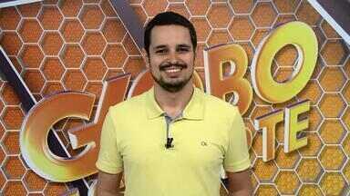 Confira a íntegra do Globo Esporte Zona da Mata - Globo Esporte - Zona da Mata - 31/08/17