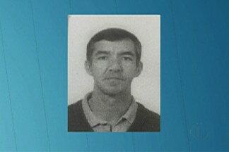 Setor de Homicídios investiga morte de um empresário, em Suzano - Vítima era irmão do ex-vereador Gilmar Arena, que também foi assassinado em 1997.