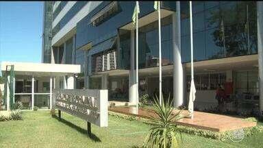 Judiciário piauiense vai passar por mudanças em horário de funcionamento - Judiciário piauiense vai passar por mudanças em horário de funcionamento