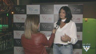 Prêmio TV Tribuna de Publicidade será entregue nesta quinta-feira - Esta é a segunda edição do prêmio.