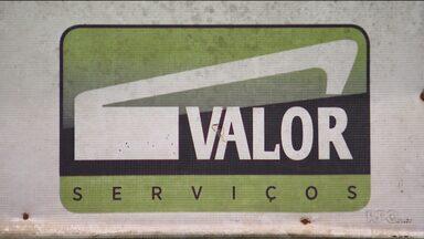 Dono da construtora Valor cita Valdir Rossoni em delação premiada na Operação Quadro Negro - De acordo com Eduardo Lopes de Souza deu detalhes de como era negociada a propina dentro da Asssembleia Legislativa do Paraná.