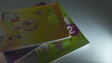 Alunos de Ariquemes ainda não receberam livros com diversidade familiar - TRF determinou que prefeito fizesse entrega imediatamente.