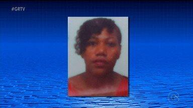Mulher é morta a facadas após discussão com morador no Vila Marcela em Petrolina, PE - Homem de 35 anos confessou o crime e já está preso.