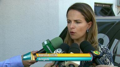 Mais um homicídio é registrado em Cascavel - Vítima era um jovem e foi morta no bairro Periolo.
