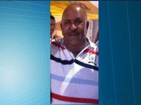 Paraibano morre em troca de tiros na cidade de Itapetim, Pernambuco - O crime ocorreu durante uma tentativa de assalto a uma cooperativa de crédito do município.
