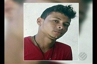 Foi sepultado ontem em marabá o corpo de um jovem que morreu atropelado no domingo (17) - O suspeito de estar dirigindo o carro é um vereador do município.
