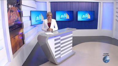 BATV - TV Subaé - 20/09/2017 - Bloco 1 - BATV - TV Subaé - 20/09/2017 - Bloco 1.
