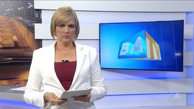 BATV - TV Subaé - 20/09/2017 - Bloco 2 - BATV - TV Subaé - 20/09/2017 - Bloco 2.