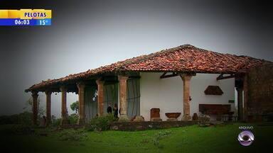 Museu de São Miguel das Missões é reaberto - Assista ao vídeo.