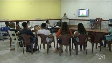 Tem início no Maranhão a coleta do censo agropecuário - Na área de Santa Inês, 16 pessoas vão trabalhar no censo agropecuário.