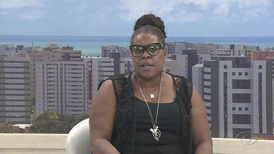Peça 'Deu a Louca na Branca' é atração neste fim de semana em Alagoas - Evento teatral será apresentado este sábado em Arapiraca e, amanhã, em Maceió.