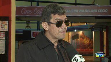 Jangada, filme maranhense premiado entra em cartaz nos cinemas de São Luís - undefined
