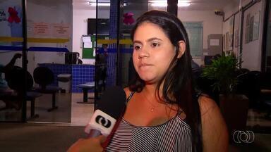 Grávidas são transferidas de Palmas para Miracema por falta de lençóis limpos - Grávidas são transferidas de Palmas para Miracema por falta de lençóis limpos