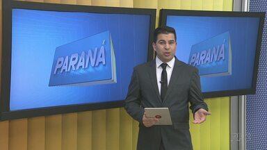 Foz e Marreco se enfrentam em Itaipulândia - Costa Cavalcanti estará sediando outro evento.