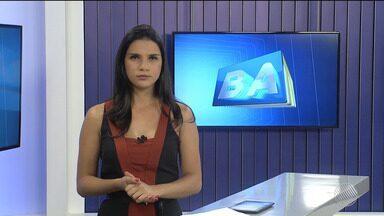 BATV - TV Santa Cruz - 17/10/2017 - Bloco 2 - BATV - TV Santa Cruz - 17/10/2017 - Bloco 2.