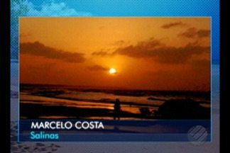 Acompanhe a previsão do tempo para esta terça-feira, 24 - Veja como ficará o clima para a sua região