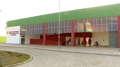 Ifap oferta oficinas e minicursos na Semana Nacional de Ciência e Tecnologia, no AP - Evento inicia na quinta-feira (26) e segue até 27 de outubro, em Macapá e Santana.