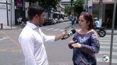 Moradores de Três Rios pedem ressarcimento de cobrança de ICMS em contas da Light - Procon recebeu mais de 2 mil pedidos solicitando suspensão da cobrança indevida.