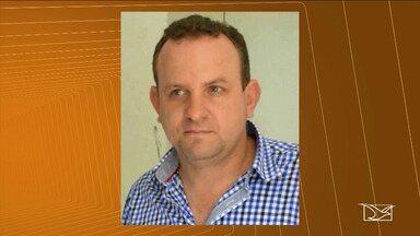 Ex-namorado de Lidiane Leite, a prefeita ostentação, está foragido - Equipe esteve esteve em bom jardim e conversou com o Promotor de Justiça que foi autor do pedido de prisão de Beto Rocha e Lidiane Leite.