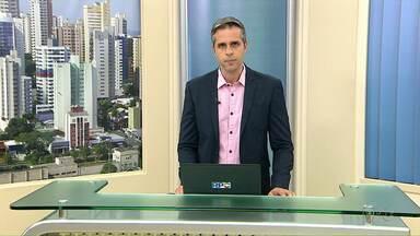 Ex-prefeito de Cambé é multado pelo Tribunal de Contas do Estado - João Pavinato foi multado por irregularidades na prestação de contas do município no ano de 2014.