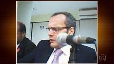 Funaro acusa Temer e Moreira de receber propina - Segundo o doleiro Lúcio Funaro, delator da Lava Jato, o suborno foi uma contrapartida para recursos liberados pela Caixa Econômica Federal para o Grupo Bertin.