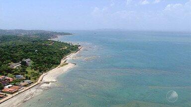 Patrimônio da humanidade, Baía de Todos-os-Santos completa 516 anos - A data é celebrada nesta quarta (1); veja curiosidades da baía.