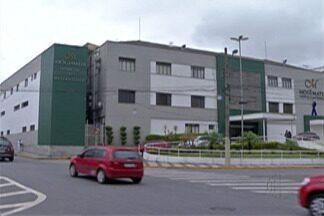 Dois recéns-nascidos morrem em maternidade de hospital particular em menos de 20 dias - Pais procuraram a polícia