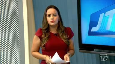 Repartições públicas terão ponto facultativo na sexta-feira em Santarém - O fim de semana prolongado é por causa do dia do servidor público, comemorado no último sábado (27).