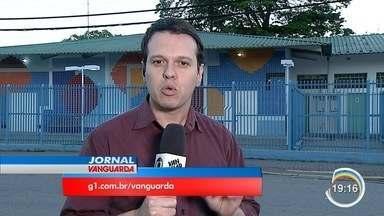 Prefeitura de São José dos Campos abre concurso para 200 professores - Inscrições começam nesta sexta-feira.