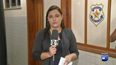 Confira as notícias do plantão policial sexta-feira em Santarém - Casos foram registrados na 16ª Seccional de Polícia Civil e devem ser investigados.