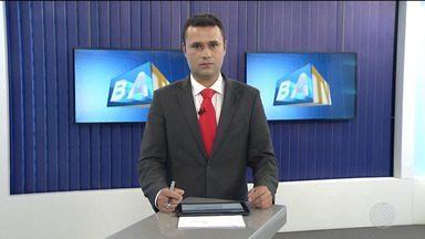 BATV - TV Sudoeste - 08/11/2017 - Bloco 3 - BATV - TV Sudoeste - 08/11/2017 - Bloco 3.