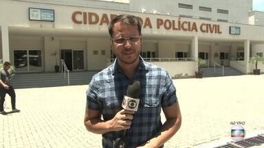 PM é morto durante troca de tiros com traficantes em São Gonçalo - O policial foi atingido no pescoço e não resistiu.