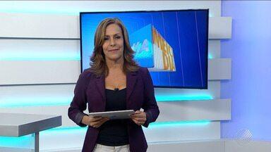 BMD - TV Subaé - 10/11/2017 - Bloco 1 - BMD - TV Subaé - 10/11/2017 - Bloco 1.