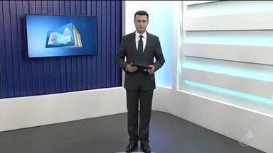 BATV - TV Sudoeste - 10/11/2017 - Bloco 2 - BATV - TV Sudoeste - 10/11/2017 - Bloco 2.