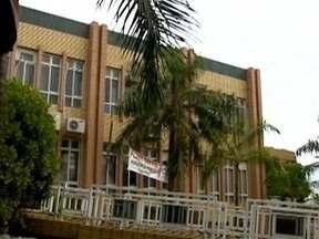 Novo programa de Recuperação Fiscal é aprovado em Dracena - Moradores que não quitaram dívidas pediram chances à Câmara Municipal.