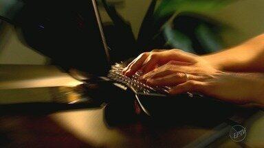 Casos de cyberbullying estão cada vez mais comuns na internet - Vítimas podem procurar os cartórios para registrar agressões e usar isso como prova em ações na Justiça.